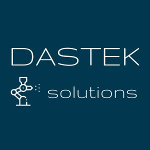 Technika Lakiernicza oraz Dozująca | DASTEK solutions