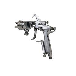 pistolet lakierniczy Larius